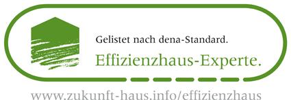 EH_Guetsiegel_EffizExperte_cmyk